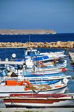 JustGreece.com Sigri Lesbos | Greece | Greece  007 - Foto van JustGreece.com