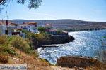 JustGreece.com Sigri Lesbos | Greece | Greece  018 - Foto van JustGreece.com