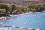 Sigri Lesbos | Greece | Greece  023 - Photo JustGreece.com