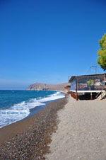 Eressos and Skala Eressos | Lesbos Greece | Photo 9 - Photo JustGreece.com
