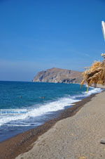 JustGreece.com Eressos and Skala Eressos | Lesbos Greece | Photo 16 - Foto van JustGreece.com