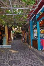 Molyvos Lesbos | Greece | Greece  160 - Photo JustGreece.com