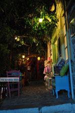 Molyvos Lesbos | Greece | Greece  166 - Photo JustGreece.com