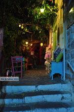 Molyvos Lesbos | Greece | Greece  167 - Photo JustGreece.com
