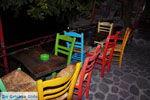 Molyvos Lesbos | Greece | Greece  169 - Photo JustGreece.com