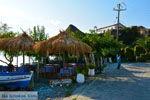 Agios Ioannis Kaspakas Limnos (Lemnos) | Greece Photo 7 - Photo JustGreece.com