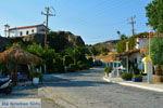 JustGreece.com Agios Ioannis Kaspakas Limnos (Lemnos) | Greece Photo 15 - Foto van JustGreece.com