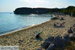 JustGreece.com Agios Ioannis Kaspakas Limnos (Lemnos) | Greece Photo 22 - Foto van JustGreece.com