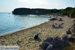 JustGreece.com Agios Ioannis Kaspakas Limnos (Lemnos) | Greece Photo 23 - Foto van JustGreece.com