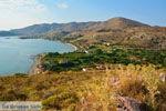 JustGreece.com Agios Ioannis Kaspakas Limnos (Lemnos) | Greece Photo 30 - Foto van JustGreece.com
