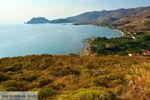 JustGreece.com Agios Ioannis Kaspakas Limnos (Lemnos) | Greece Photo 33 - Foto van JustGreece.com