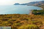 JustGreece.com Agios Ioannis Kaspakas Limnos (Lemnos) | Greece Photo 34 - Foto van JustGreece.com