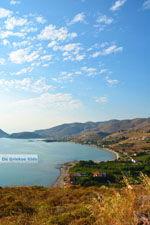 Agios Ioannis Kaspakas Limnos (Lemnos) | Greece Photo 37 - Photo JustGreece.com
