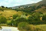 Dafni Limnos (Lemnos) | Greece | Photo 1 - Photo JustGreece.com