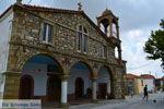 JustGreece.com Dafni Limnos (Lemnos) | Greece | Photo 14 - Foto van JustGreece.com