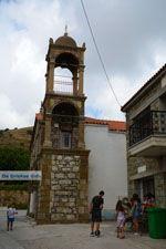JustGreece.com Dafni Limnos (Lemnos) | Greece | Photo 19 - Foto van JustGreece.com