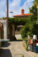 JustGreece.com Kornos Limnos (Lemnos) | Greece | Photo 2 - Foto van JustGreece.com