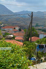 JustGreece.com Kornos Limnos (Lemnos) | Greece | Photo 3 - Foto van JustGreece.com