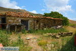 Kornos Limnos (Lemnos) | Greece | Photo 9 - Photo JustGreece.com