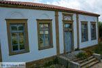 JustGreece.com Kornos Limnos (Lemnos) | Greece | Photo 12 - Foto van JustGreece.com