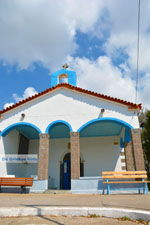 JustGreece.com Kotsinas Limnos (Lemnos) | Greece | Photo 21 - Foto van JustGreece.com