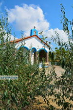 JustGreece.com Kotsinas Limnos (Lemnos) | Greece | Photo 41 - Foto van JustGreece.com