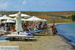 JustGreece.com Kotsinas Limnos (Lemnos) | Greece | Photo 48 - Foto van JustGreece.com