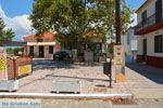 Livadochori Limnos (Lemnos) | Greece | Photo 19 - Photo JustGreece.com