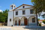 Livadochori Limnos (Lemnos) | Greece | Photo 21 - Photo JustGreece.com