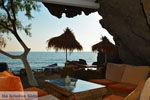 JustGreece.com Agios Ioannis Kaspakas Limnos (Lemnos) | Greece Photo 44 - Foto van JustGreece.com