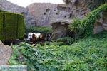 Agios Ioannis Kaspakas Limnos (Lemnos) | Greece Photo 57 - Photo JustGreece.com