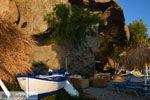JustGreece.com Agios Ioannis Kaspakas Limnos (Lemnos) | Greece Photo 58 - Foto van JustGreece.com