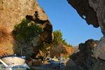 JustGreece.com Agios Ioannis Kaspakas Limnos (Lemnos) | Greece Photo 59 - Foto van JustGreece.com