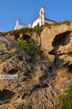 JustGreece.com Agios Ioannis Kaspakas Limnos (Lemnos) | Greece Photo 61 - Foto van JustGreece.com