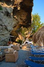 JustGreece.com Agios Ioannis Kaspakas Limnos (Lemnos) | Greece Photo 63 - Foto van JustGreece.com