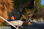 JustGreece.com Agios Ioannis Kaspakas Limnos (Lemnos) | Greece Photo 65 - Foto van JustGreece.com
