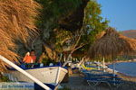 JustGreece.com Agios Ioannis Kaspakas Limnos (Lemnos) | Greece Photo 66 - Foto van JustGreece.com