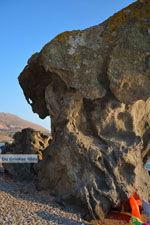 JustGreece.com Agios Ioannis Kaspakas Limnos (Lemnos) | Greece Photo 69 - Foto van JustGreece.com