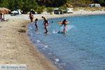 beach Chavouli near Moudros Limnos (Lemnos) | Greece Photo 5 - Photo JustGreece.com