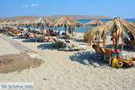 JustGreece.com beach Evgatis (Nevgatis) near Thanos and Kontopouli | Limnos (Lemnos) Photo 13 - Foto van JustGreece.com