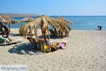 JustGreece.com beach Evgatis (Nevgatis) near Thanos and Kontopouli | Limnos (Lemnos) Photo 14 - Foto van JustGreece.com