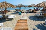 JustGreece.com beach Evgatis (Nevgatis) near Thanos and Kontopouli   Limnos (Lemnos) Photo 16 - Foto van JustGreece.com