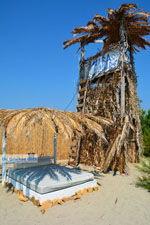 JustGreece.com beach Evgatis (Nevgatis) near Thanos and Kontopouli | Limnos (Lemnos) Photo 17 - Foto van JustGreece.com