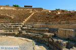 JustGreece.com Ifestia Limnos (Lemnos) | Greece  | Photo 15 - Foto van JustGreece.com