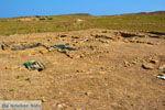 JustGreece.com Ifestia Limnos (Lemnos) | Greece  | Photo 25 - Foto van JustGreece.com