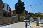 JustGreece.com Kaminia Limnos (Lemnos) | Greece | Photo 7 - Foto van JustGreece.com