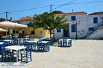 JustGreece.com Kaminia Limnos (Lemnos) | Greece | Photo 11 - Foto van JustGreece.com