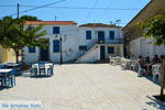JustGreece.com Kaminia Limnos (Lemnos) | Greece | Photo 12 - Foto van JustGreece.com