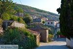 JustGreece.com Kaspakas Limnos (Lemnos) | Greece | Photo 1 - Foto van JustGreece.com