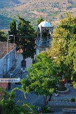 Kaspakas Limnos (Lemnos) | Greece | Photo 5 - Photo JustGreece.com